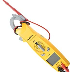 Fieldpiece Clamp Multimeter with Swivel Head