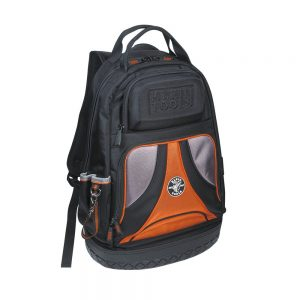 klein tool back pack